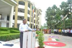 Siliguri Institute of Technology Photos